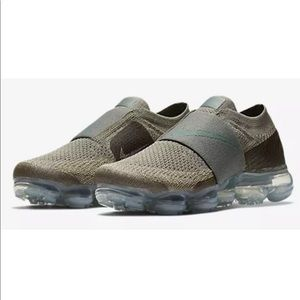 Nike Air Vapormax Flyknit Moc Shoes Sneakers